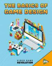 The Basics of Game Design