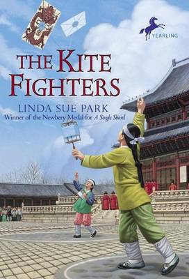 Kite Fighters, the