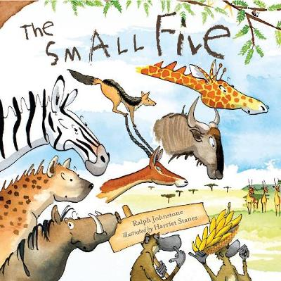 The Small Five