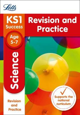 KS1 Science Revision and Practice