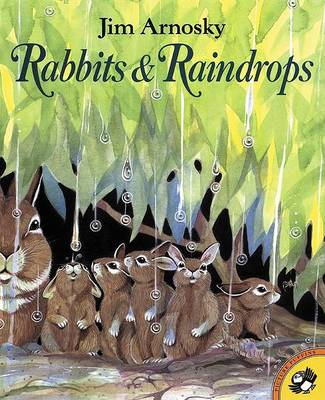 Rabbits and Raindrops