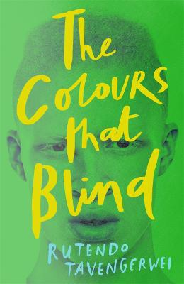 The Colours That Blind