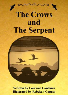The Crows and the Serpent