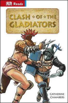 Clash of the Gladiators