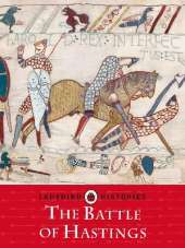 Ladybird Histories: The Battle of Hastings