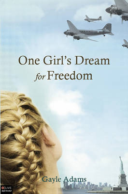 One Girl's Dream for Freedom