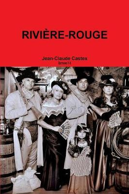 Riviere-Rouge
