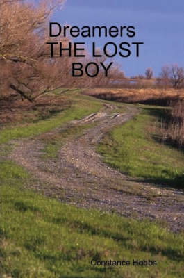 Dreamers THE LOST BOY