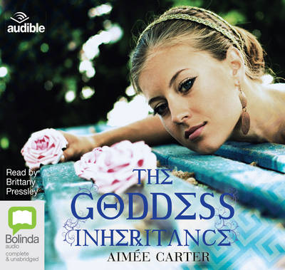 The Goddess Inheritance