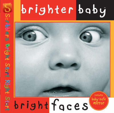 Bright Faces