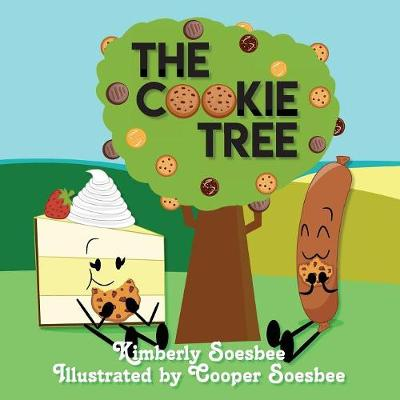 The Cookie Tree