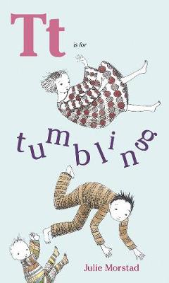T Is For Tumbling