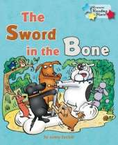 The Sword in the Bone