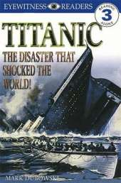 """Titanic"": The Disaster That Shocked the World!"
