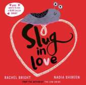 Slug in Love