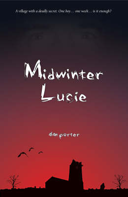 Midwinter Lucie