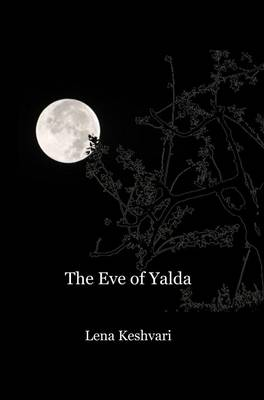 The Eve of Yalda