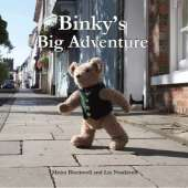 Binky's Big Adventure