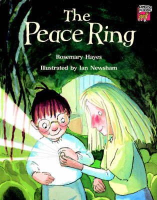 The Peace Ring