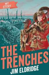 The Trenches (reloaded)