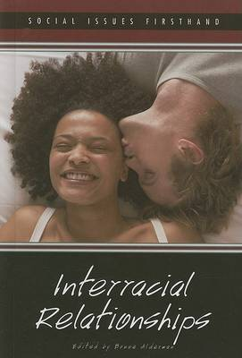 Interracial Relationships