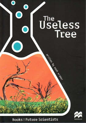 Useless Tree