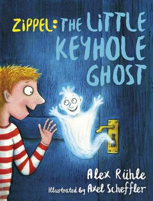Zippel: The Little Keyhole Ghost