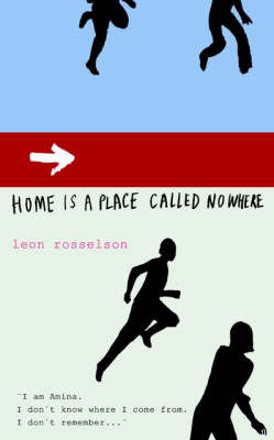 Home is a Place Called Nowhere