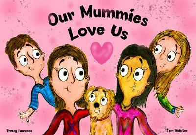 Our Mummies and Us