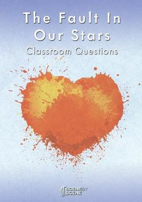 The Fault in Our Stars Classroom Questions