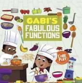 Gabi's Fabulous Functions