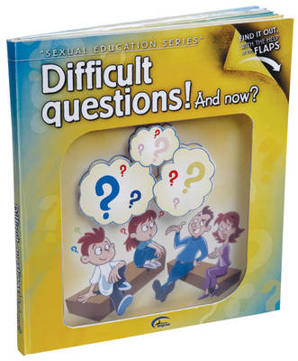 Difficult Questions! and Now?