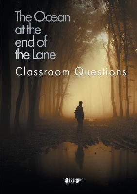 The Ocean at the End of the Lane Classroom Questions