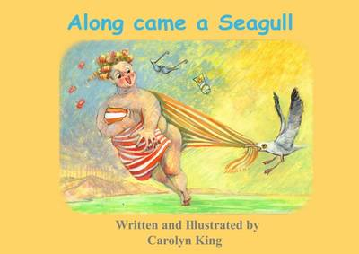 Along Came a Seagull
