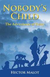 Nobody's Child: The Adventures of Remy