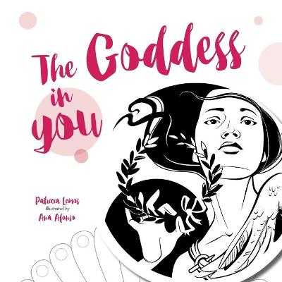 The Goddess in You