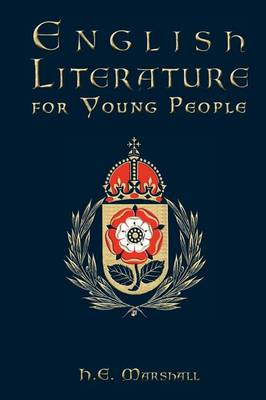 English Literature for Young People