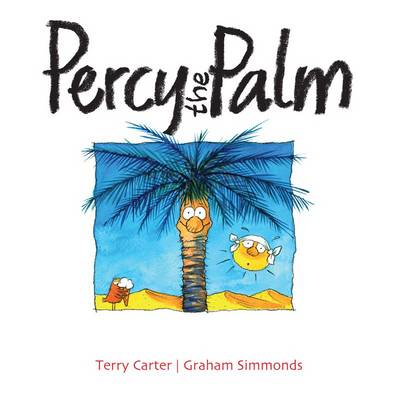 Percy the Palm