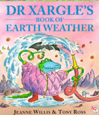 Dr. Xargle's Book of Earth Weather