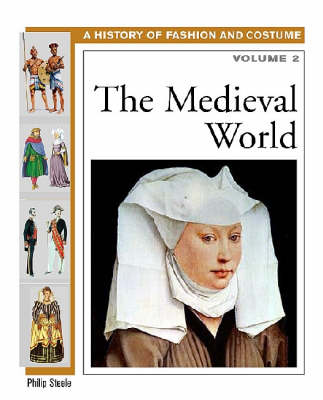 The Medieval World Volume 1
