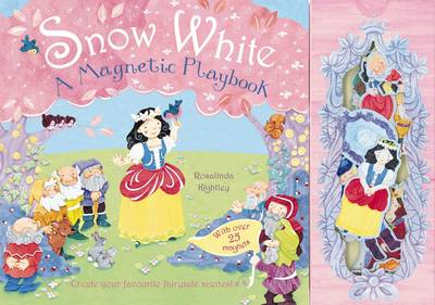 Snow White: A Magnetic Playbook