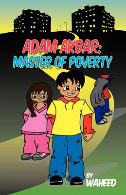 Master of Poverty