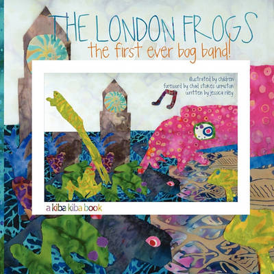 The London Frogs