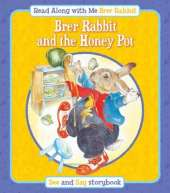 Brer Rabbit and the Honey Pot