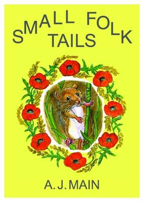 Small Folk Tails Summer