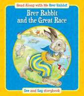 Brer Rabbit and the Great Race