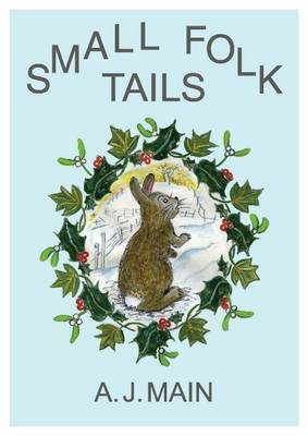 Small Folk Tails Winter