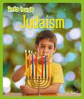 Info Buzz: Religion: Judaism