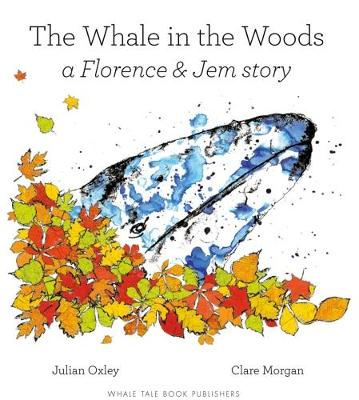 The Whale in the Woods