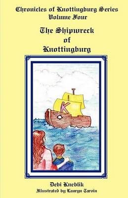 Shipwreck of Knottingburg